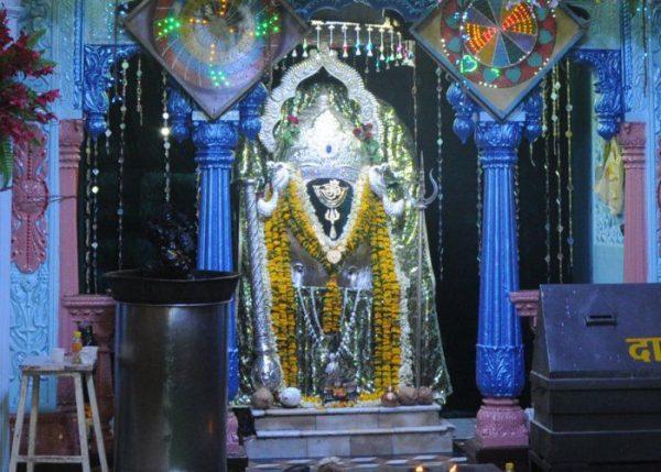 शनि मंदिर, इंदौर | Shani Temple, Indore