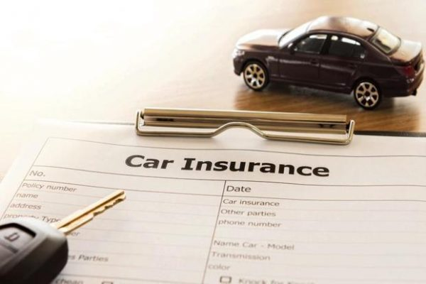 Smart ways to reduce your car Insurance Premium costs